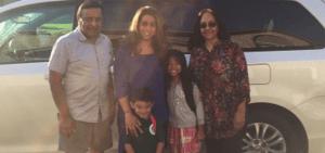 _blog-mother's day rashi gupta