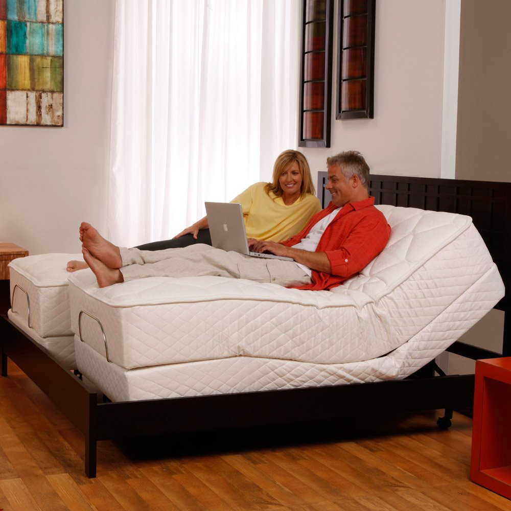 adjustable_bed