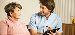 blog- 8 ways to pay for in-home care