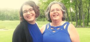 blog-mother's day haley kotwicki