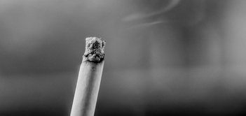 smoking-cigarettes-copd