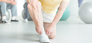 blog-take a stand against falls