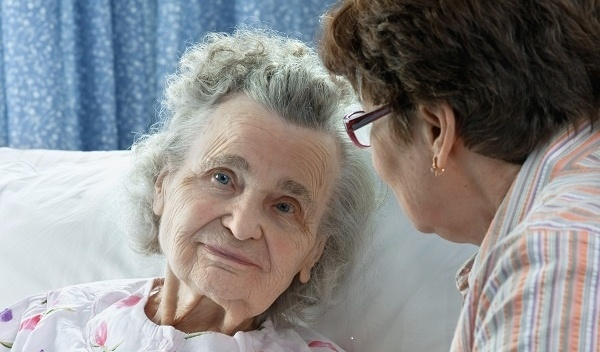 caregiver-with-client-055673-edited.jpg