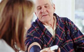 elderly-medicine_1796172b