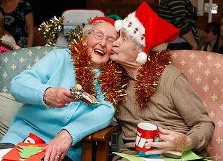 elderly-people-at-christmas.jpg