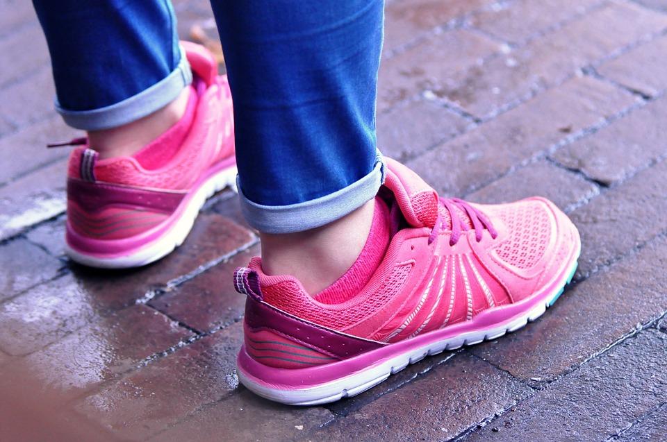 running-shoes-pink.jpg