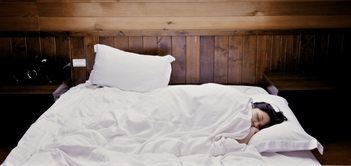 Blog- Sleep can help you be a better caregiver.png