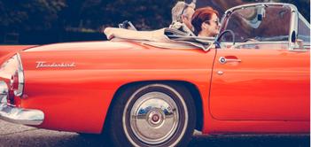 Blog- summer road trips.png