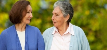 Family Caregiving: How to Manage the Costs