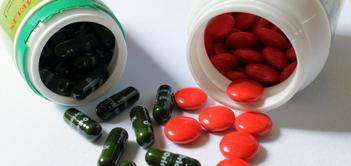 Medication safety week - blog.png