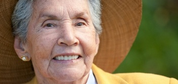 6 Ways to Prevent Chronic Kidney Disease in Older Adults