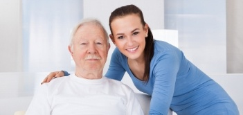 Hospice Care Is Health Care