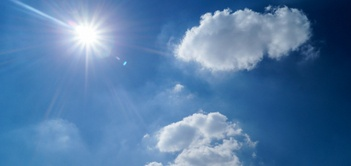 The Sunshine Nutrient - The Importance of Vitamin D
