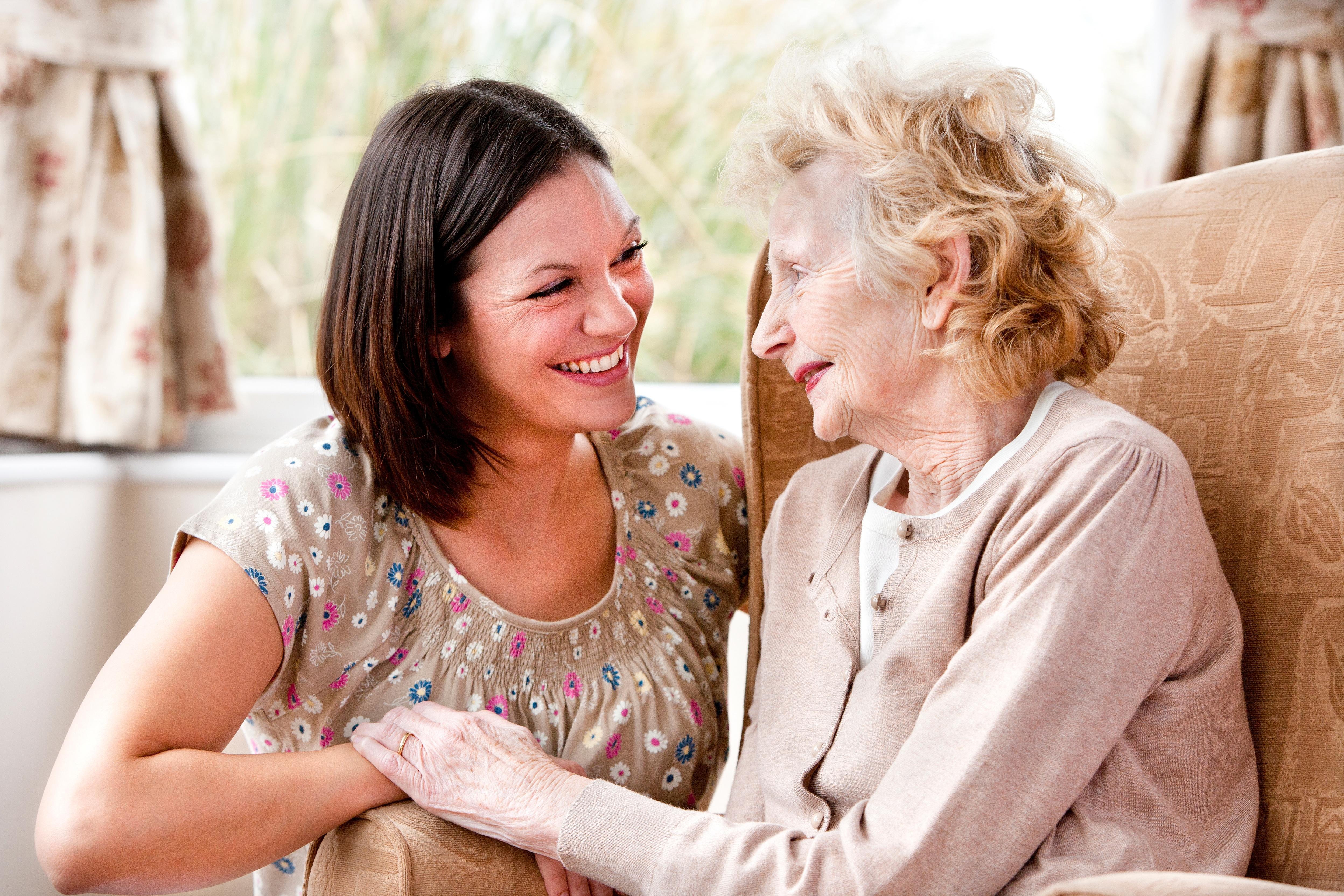 America European Seniors Online Dating Site