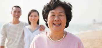 Creating a Safe Environment for Aging Loved Ones